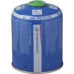 Kartuše a palivové flaše Campingaz