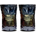 Best Nutrition WPI Protein Instant 97 1000 g