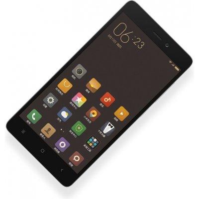 Xiaomi Redmi 3S Prime 3GB/32GB