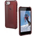 Púzdro UAG Plyo Apple iPhone 6S iPhone 7 a iPhone 8 Crimson