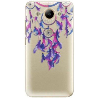 Púzdro iSaprio - Dreamcatcher 01 - HTC One M8