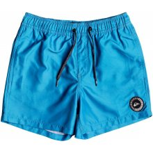 c8bb9d2d5d Quiksilver Everyday Volley Youth 13 atomic blue