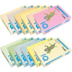 Kopirovaci Papier Farebny A4 160g M2 Pastel Od 10 50 Heureka Sk