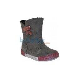f10bfbb530 Kornecki 4804 POPIEL zimná obuv alternatívy - Heureka.sk
