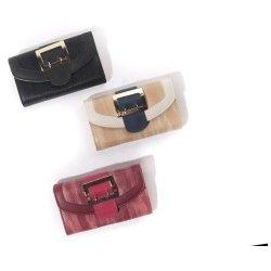 e5af1d9028 listová kabelka  peňaženka zlatý opasok od 3