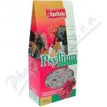 Apotheke Psyllium s červenou repou - 100 g
