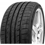 Master-Steel SUPERSPORT 235/45 R18 98W
