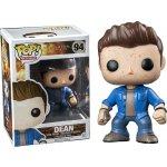 Supernatural POP! Dean 10 cm