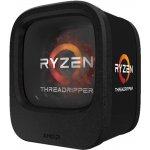 AMD Ryzen Threadripper 1900X YD190XA8AEWOF
