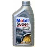 Mobil Super 3000 Formula LD 0W-30 1 l