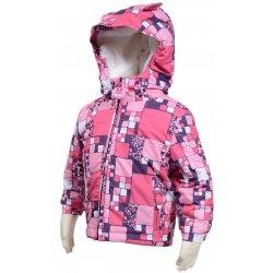 a1aba24c698b Pidilidi PD939 zimná bunda dievča od 29
