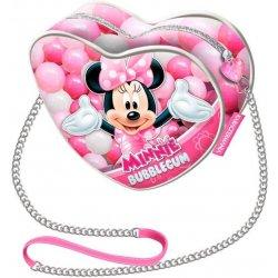 f30d0d1e40e Pridať používateľskú recenziu Karactermania kabelka Minnie Mouse ...
