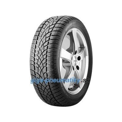 Dunlop SP Winter Sport 3D ( 215/55 R17 98H XL AO )