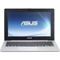 Asus EEE X201E-KX009DU