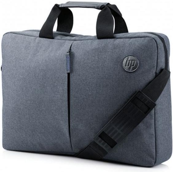 3928c0fc48 Brašny a batohy pre notebooky HP - Heureka.sk