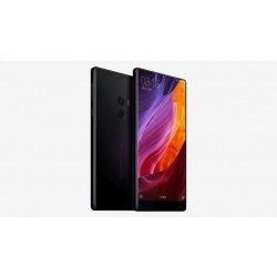 Xiaomi Mi MIX 4GB/128GB