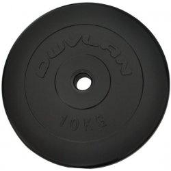 Cementový kotúč 10 kg