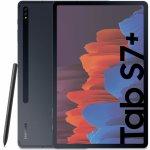 Samsung Galaxy Tab S7+ Wi-Fi 128GB SM-T970NZKAEUE