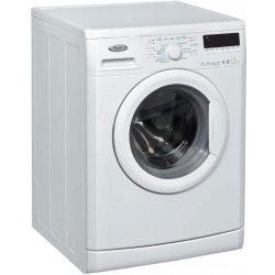 Whirlpool AWO/C 61400