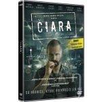 Čiara DVD