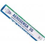 Yonex Aerosensa 30 12ks