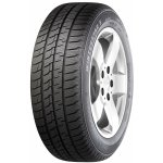 Point S WINTERSTAR 3 215/65 R16 98H