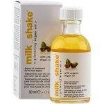 Z.ONE MILK SHAKE glistening argan oil 50 ml