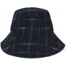 7cb8ae01c Klobúky damsky+klobuk, čierna - Heureka.sk
