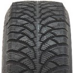 Vraník HPL4 GREEN DIAMOND 185/65 R14 86T