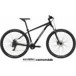 Cannondale Trail 8 2021