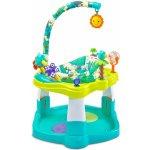 cee397dcb TOYZ Detský Interaktívny Stolček Tropical Toyz