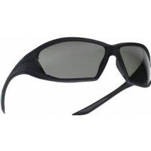 Slnečné okuliare cierne - Heureka.sk c5929c34527