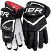 Hokejové rukavice BAUER Vapor X600 JR