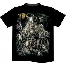 RockEagle GR-385 T Shirt Tričko Póló