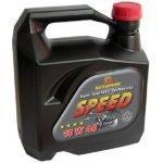Metabond Speed 10W-40 1 l