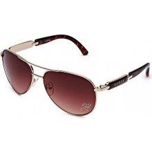 Slnečné okuliare dámske - Heureka.sk 941a4ba1373