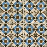 PERONDA Fs 45 x 45 cm dlažba mozaika FS4