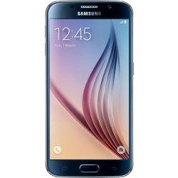 Samsung Galaxy S6 G920F 64GB
