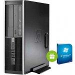 HP Compaq Pro 6300, C1G57UP