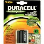 Duracell DR9668 batéria - neoriginálne
