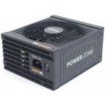 be quiet! Power Zone 650W BN210