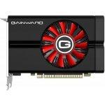 Gainward GeForce GTX 1050 Ti 4GB DDR5, 426018336-3828