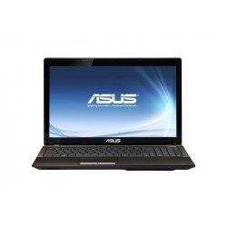 Asus K53U-SX014