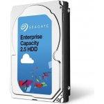 "Seagate Enterprise Capacity 2TB, 2,5"", 7200RPM, 128MB, SATA, ST2000NX0253"