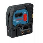 Bosch GPL 5 0601066200