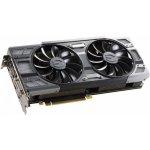 EVGA GeForce GTX 1080 FTW GAMING ACX 3.0 8GB DDR5 08G-P4-6286-KR