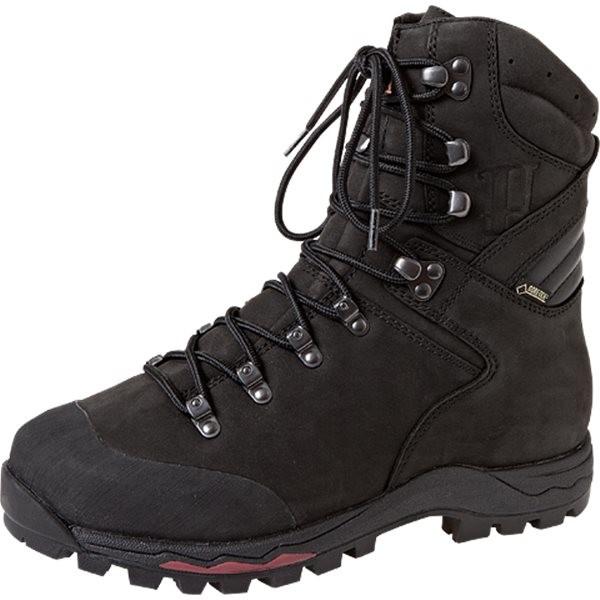 Dámske topánky Härkila Staika Lady GTX® alternatívy - Heureka.sk 731f81aa6ab