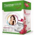 Donna Hair 3-mesačná kúra Forte 90 ks