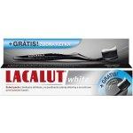 Lacalut Aktiv zubná pasta 75 ml + Kefka DUO clean