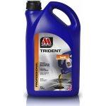 Millers Oils Trident 5W-40 5 l